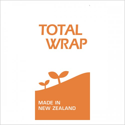 0529totalwrap
